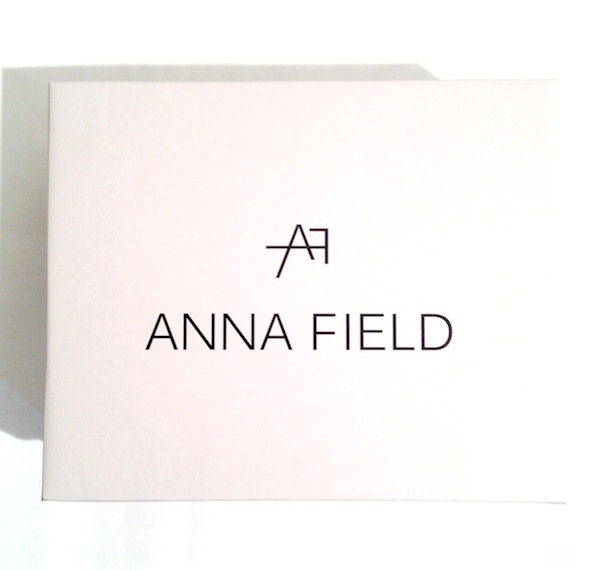 Anna Field Zalando