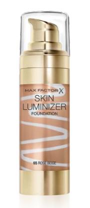 Max-factor-luminazer opinioni