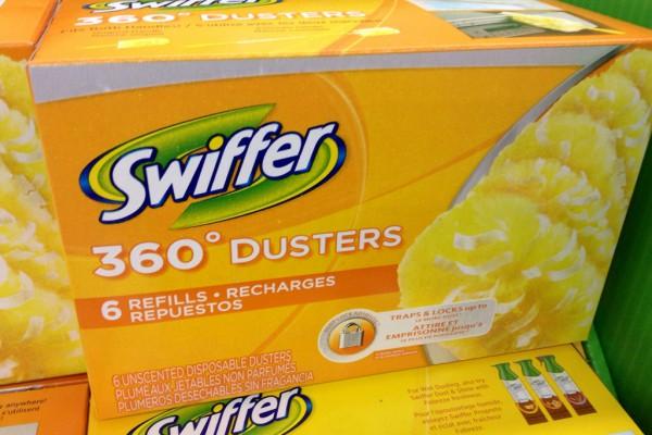 swiffer_duster