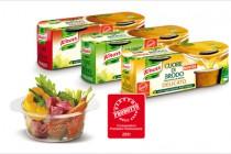 Knorr_cuore_di_brodo