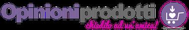 OpinioniProdotti.it