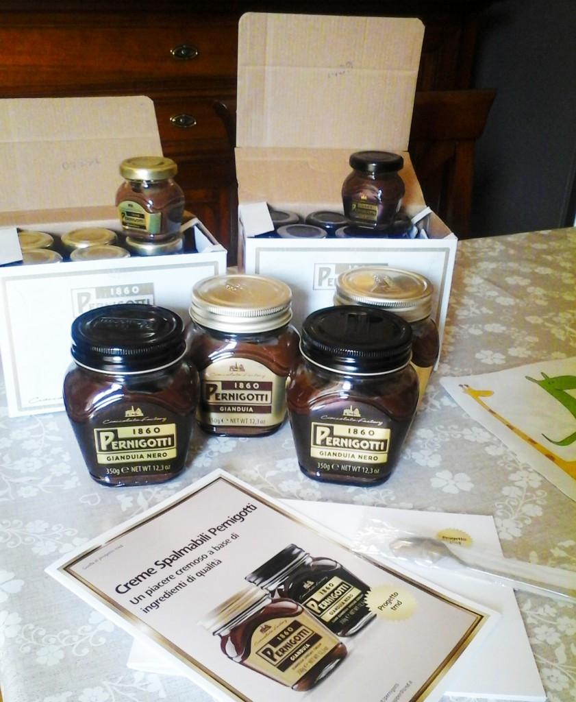 pernigotti-crema-gianduia