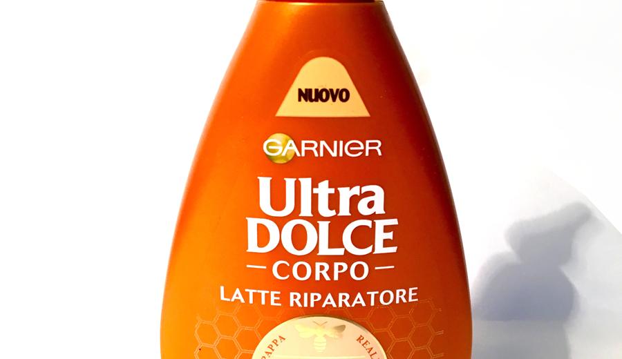 UltraDolce-Tesori-di-miele-opinioni
