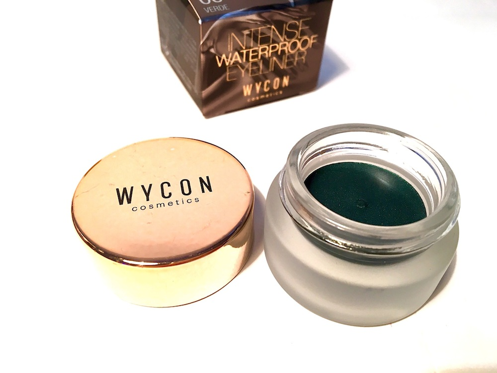 eyeliner_wycon_waterproof