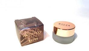 wycon-eyeliner_waterproof