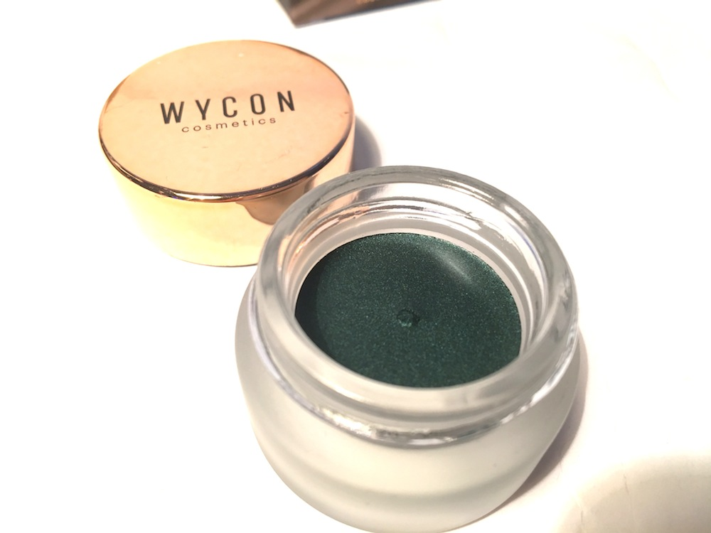 wycon_eyeliner