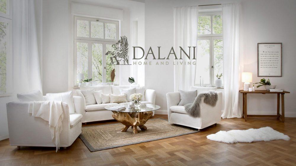 Dalani Lenzuola Matrimoniali.Dalani Westwing Opinione E Coupon Di 25 Euro Opinioni Prodotti